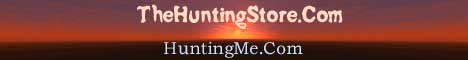 See HuntMe.com for great Links and hunting info!